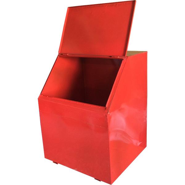 разборный ящик для ветоши фото парсон рассел